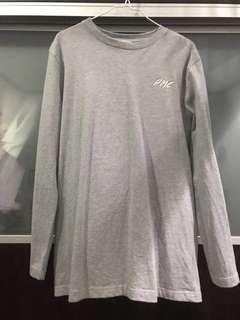 Pestle and Mortar Clothing Long Sleeve