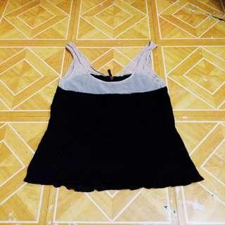 🎈FREE SHIPPING🎈TOPSHOP Inspired Cute Tank Top