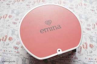 Emina Beauty Case