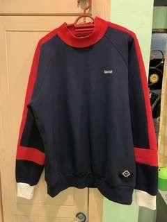 Aland Trytotalk Sweatshirt