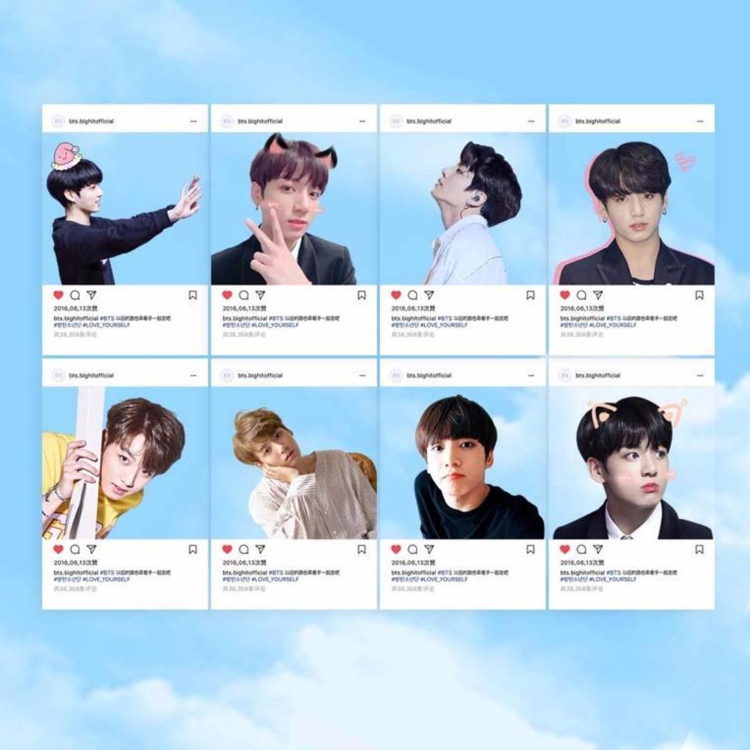 bts-individual-member-jungkook-instagram-transparent-lomo