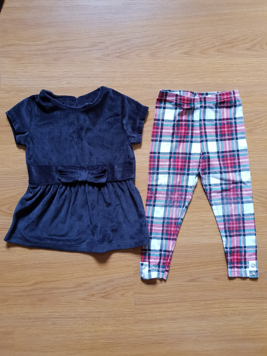 7104f42fd Summer Baby Clothes Terno 16 Leggings