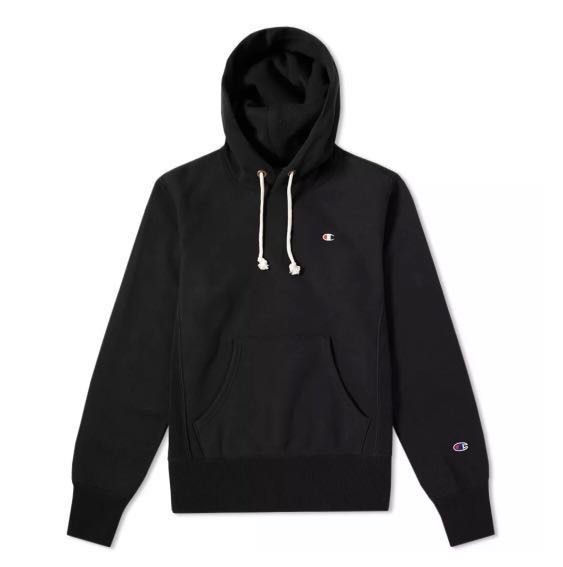 8bc7243432aa Champion Reverse Weave Hoodie