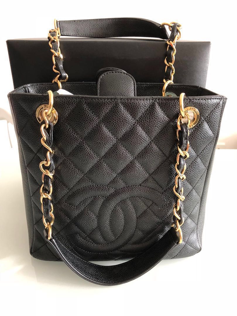 819aa039c10e1 Chanel Bag For Sale