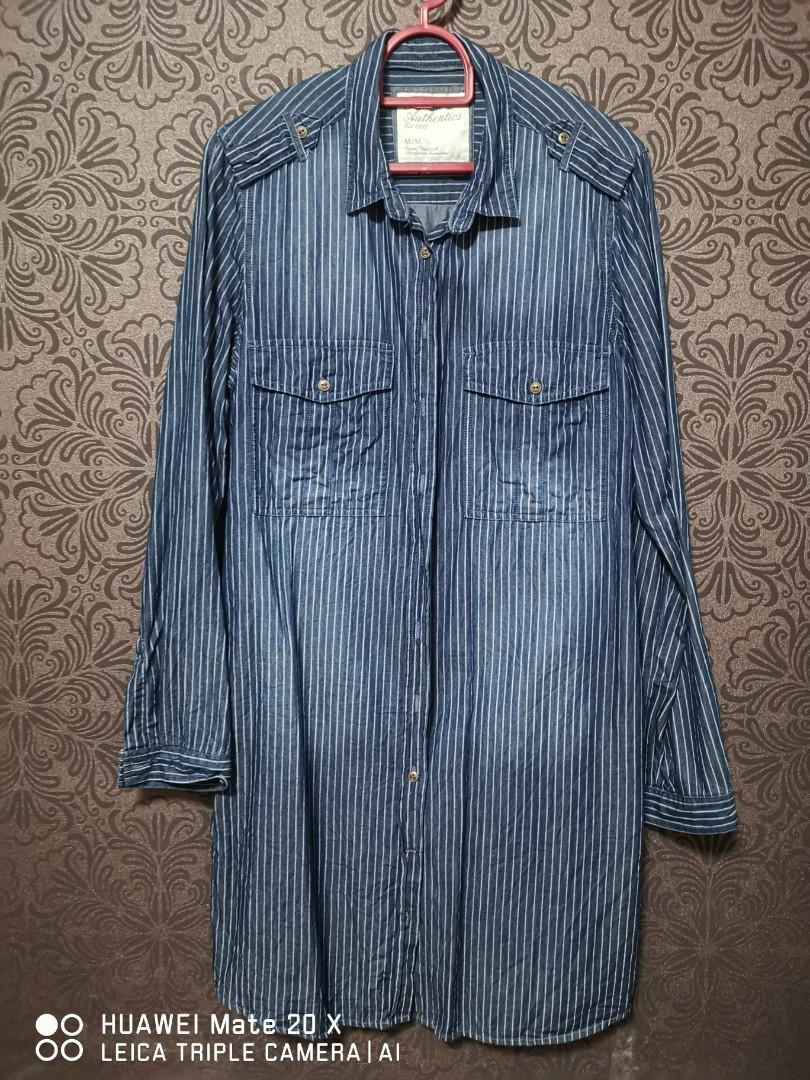 4130e1c2db Home · Women s Fashion · Clothes · Dresses   Skirts. photo photo photo  photo photo