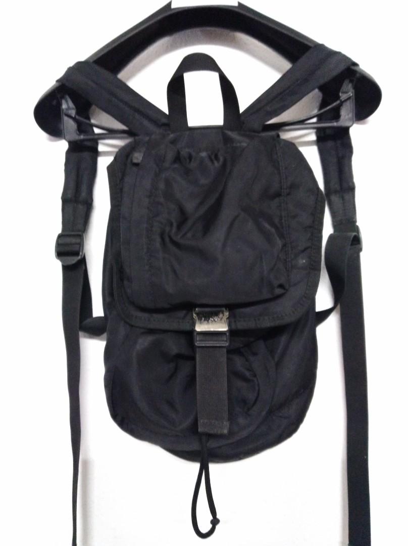 08a0efd8c9b1b0 Esprit Mini backpack, Women's Fashion, Bags & Wallets, Backpacks on ...