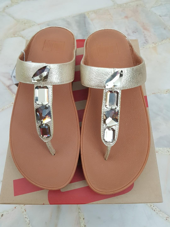 b704dd454a94 Home · Women s Fashion · Shoes · Flats   Sandals. photo photo photo photo