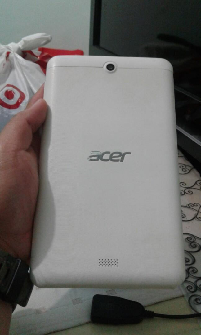 For Sale!!, Mobile Phones & Tablets, Tablets on Carousell