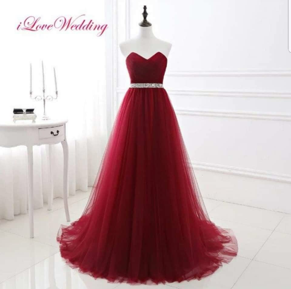 a5020215bf9 Home · Women s Fashion · Clothes · Dresses   Skirts. photo photo ...
