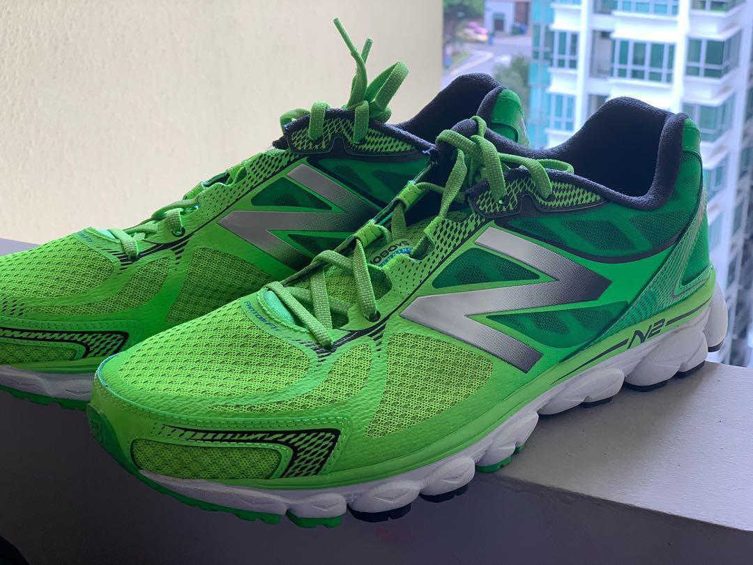 Running V5 Apparel ShoesSportsSports Balance 1080 New Marathon 1JTlKFc3