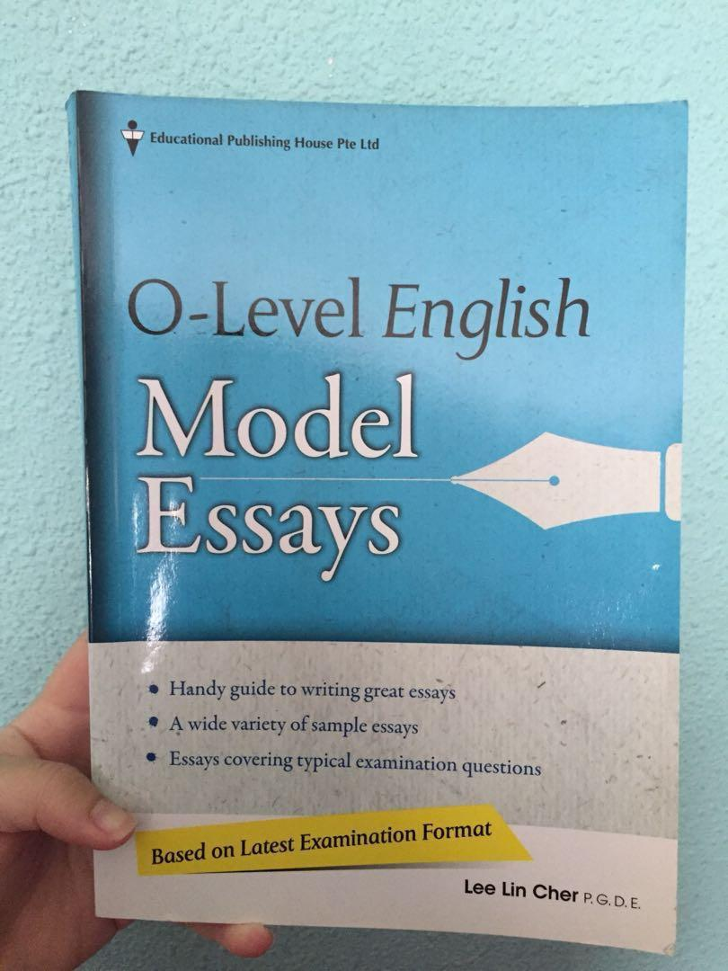 Proposal Essays  The Yellow Wallpaper Analysis Essay also Check Essay For Plagiarism Model Essay English Model Essay English Upsr Writing  Bilingualism Essay
