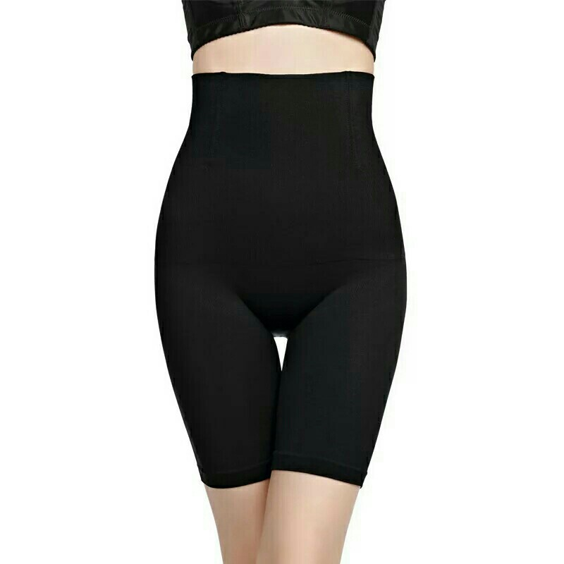 6c1e9aaaeb165 Pre-Order  Seamless Slim Shapewear Tummy Control Panties Women ...