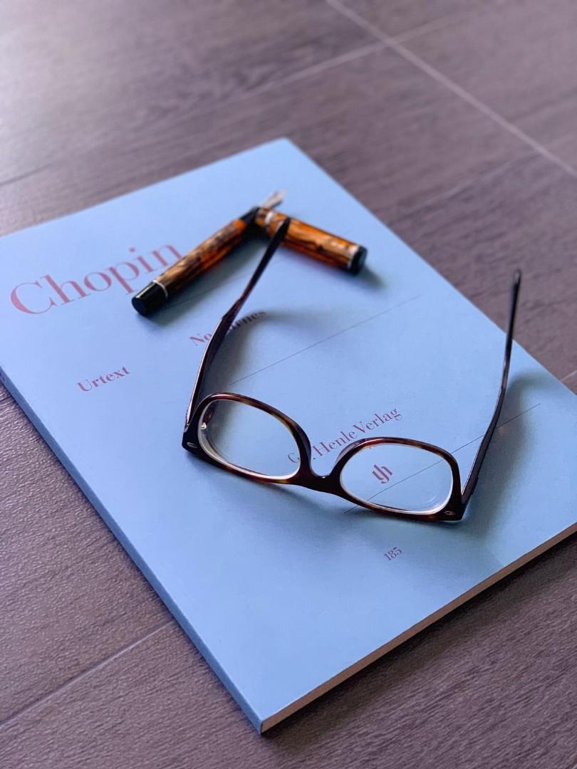0b2addb21fcbd Ray Ban Frame for Prescriptive Glasses
