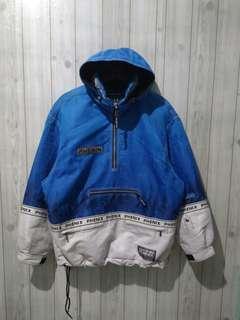 Phenix vintage snowboards jaket