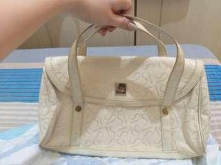 Vera Wang Bag