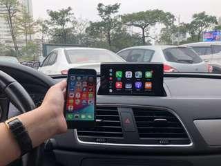carplay wireless | Car Accessories | Carousell Singapore