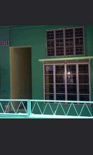 Pandacan manila apartment for rent