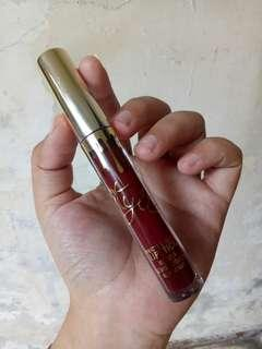 Lipcream Kylie ORIGINAL