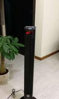 EuropAce Tower Fan