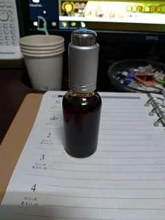 🚚 肖楠油30ml