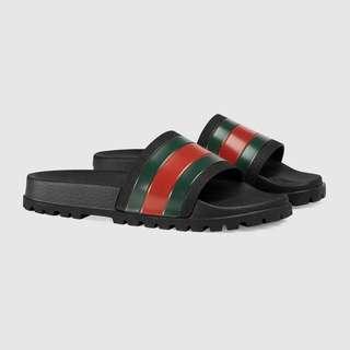 f712557a0e8 gucci sandals men