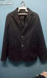 Blazer calvin klien jeans (ck)