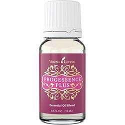 🚚 Young Living Progressence phyto plus PPP Essential Oil 15ml