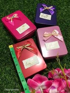 valentines  gift  square