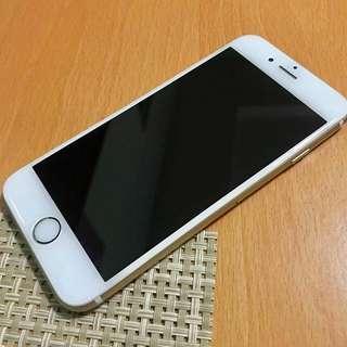 Iphone 6 orig💯
