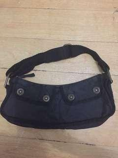 Gap small bag