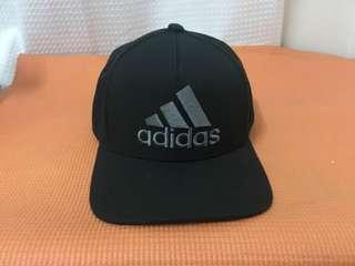 Adidas Mens Cap