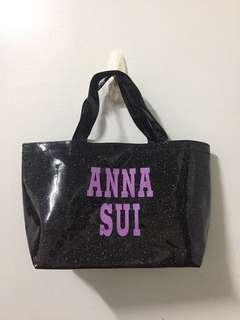 🚚 安娜蘇小手提袋