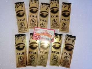 💝🎉Kylie 2 in one Set💝🎉
