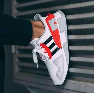 Men's Adidas EQT CUSHION ADV| $154 BELOW RETAIL $220| LIMITED TIME OFFER