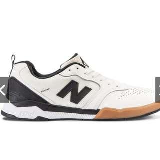 READY STOCK ( authentic)  New Balance Numeric 868 Men NM868AR