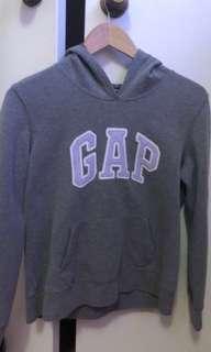 Gap Hoodie and Sweatpants