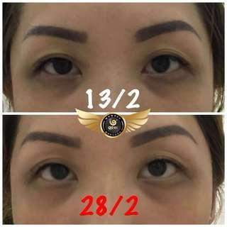 🚚 [AUTHENTIC]Collagen Eye Cream