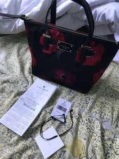 SWAP OR SALE Brandnew ks handbag