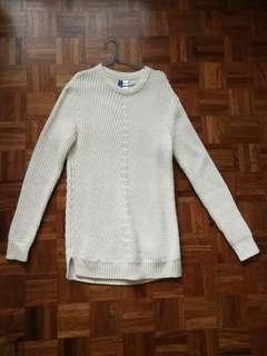 H&M Sweater - Men's Sz XS