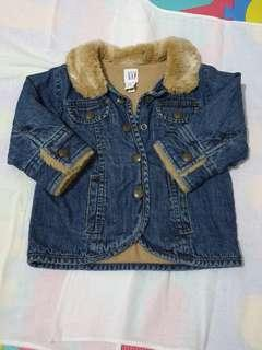 Gap Jacket for boys