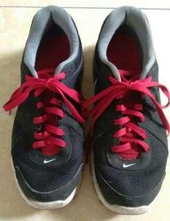Nike Men's Rubber Shoes
