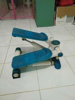 STEPPER FOR EXERCISE