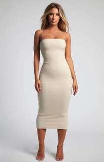 Meshki Jalia Dress S