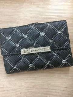 snoopy wallet