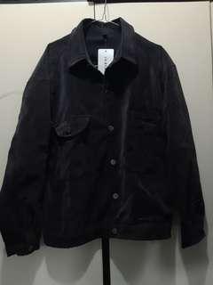 Jacket jhollychic