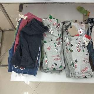 Legging zara kids