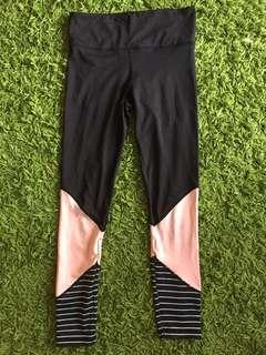 Cotton On iBody Sports Yoga Legging Pants
