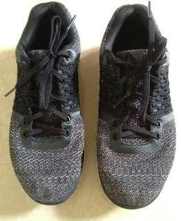 Reebok Men's Rubber Shoes