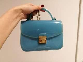 Furla Small Bag
