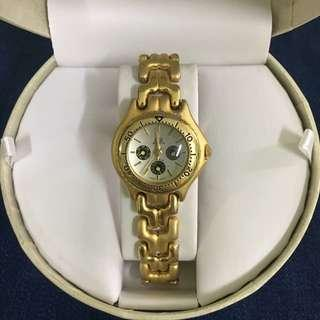 Original LIMITED EDITION Vintage Watch